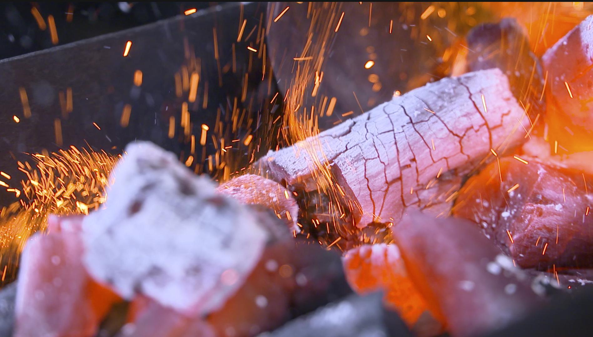 Boretti @ Bocadero - Mei 2018Vanaf 18 mei opent ons pop-up grill restaurant op Zomer Bocadero. In samenwerking met Boretti laten we je hier de zomer proeven!Reserveer nu