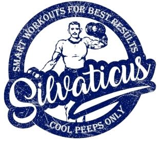 Silvaticus CrossFit Paris 11