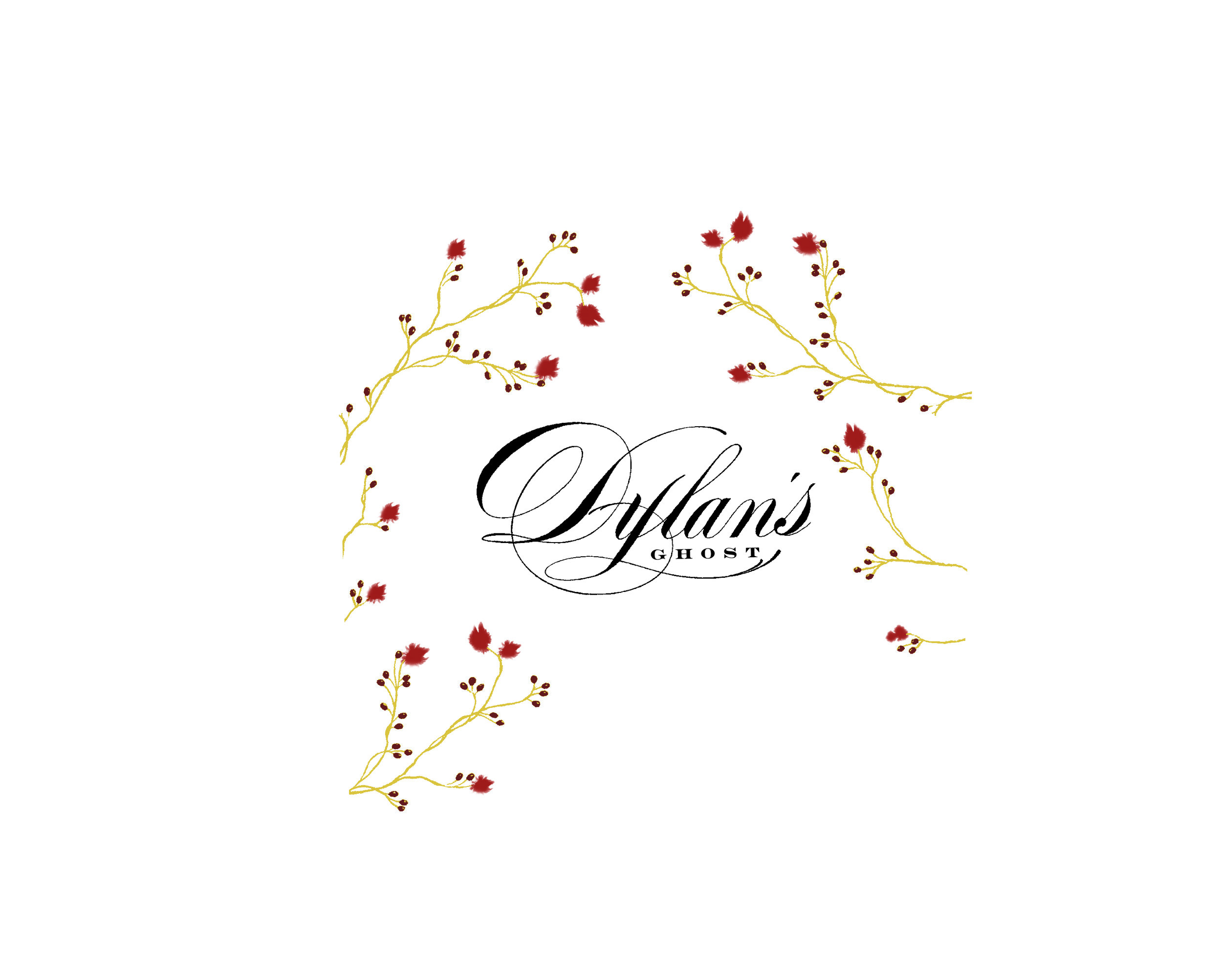 Dylan's Ghost_logo 2.jpg