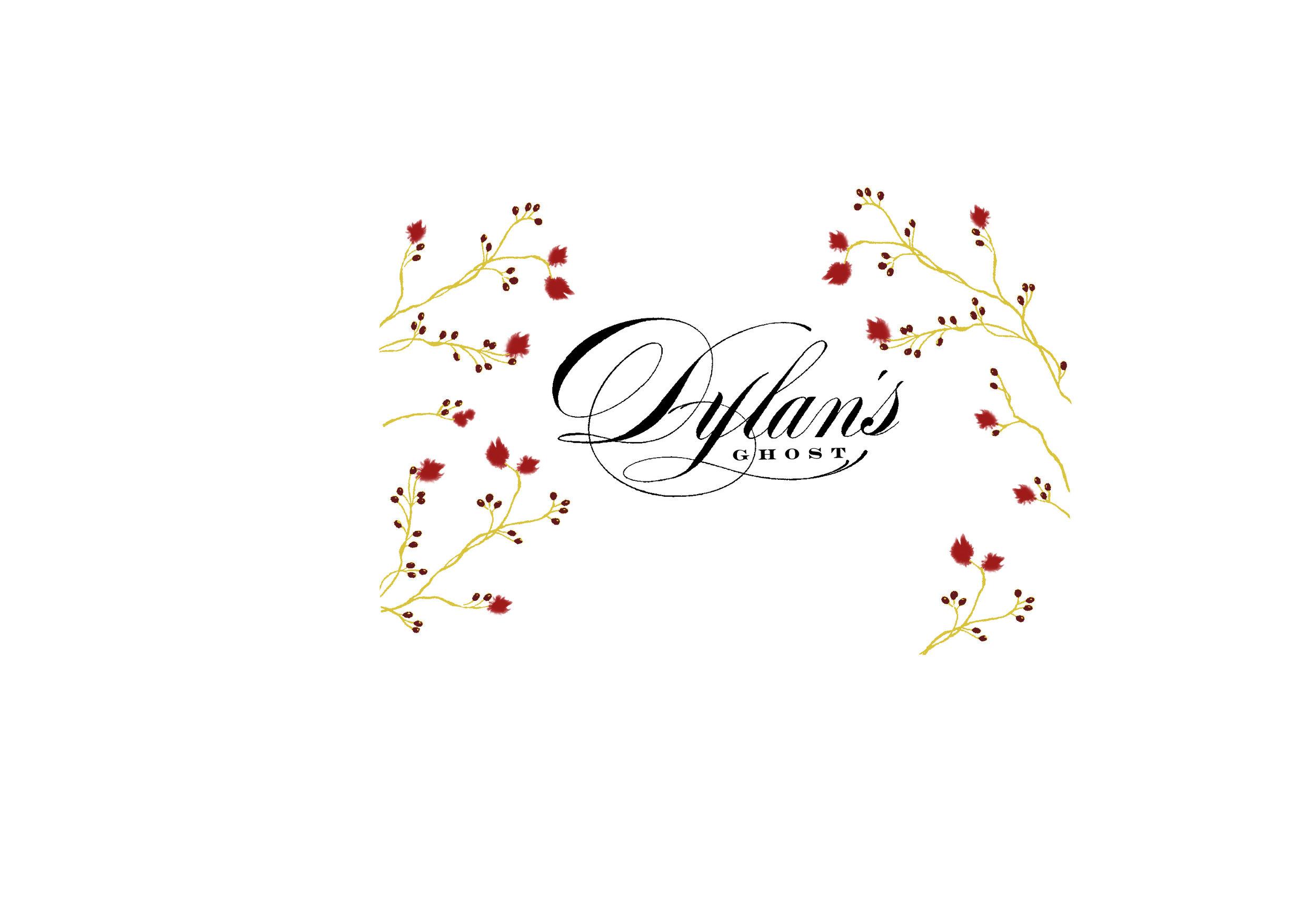 Dylans ghost Logo.jpg