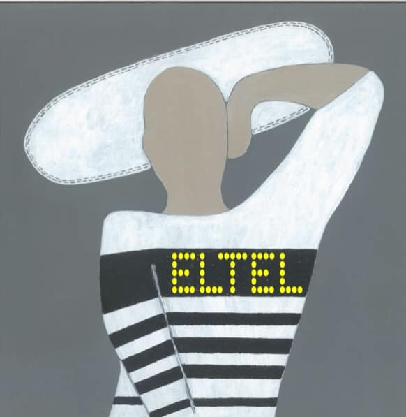 Eltel - Eltel 2019