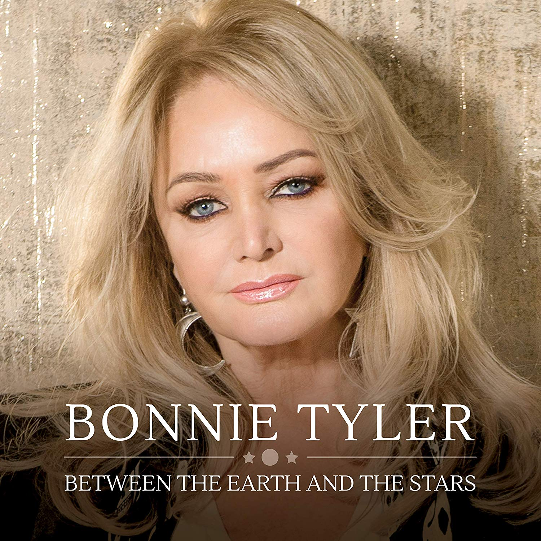 Bonnie Tyler 2019