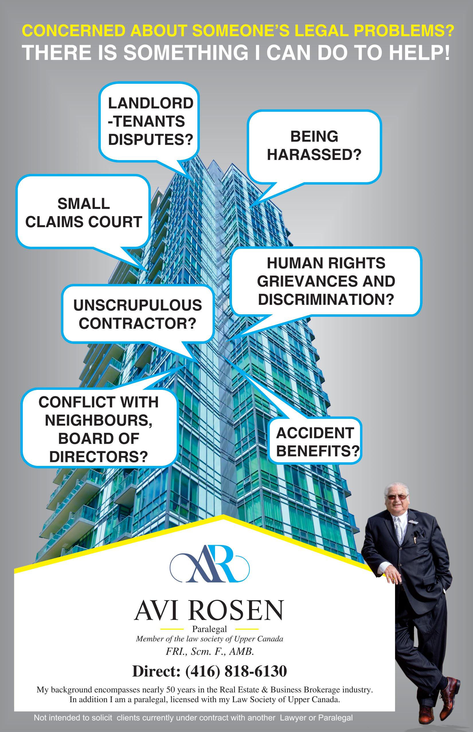 Avi Paralegal legal advice.png