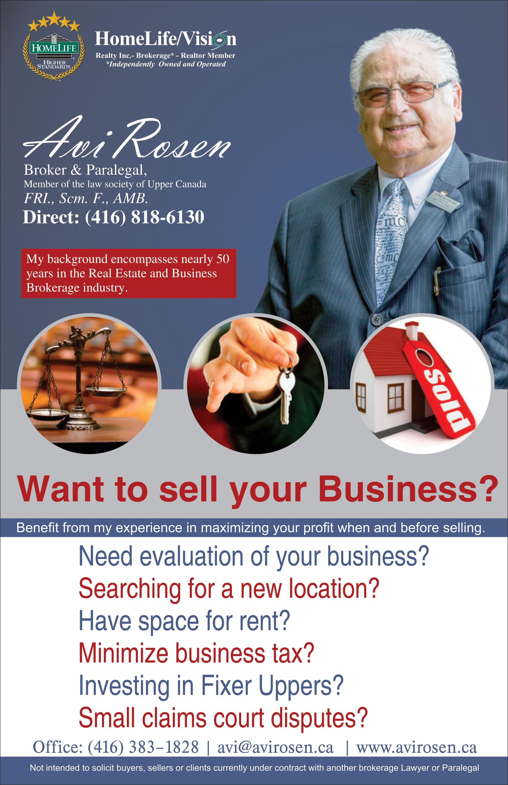 Avi Rosen-Business Flyer.png