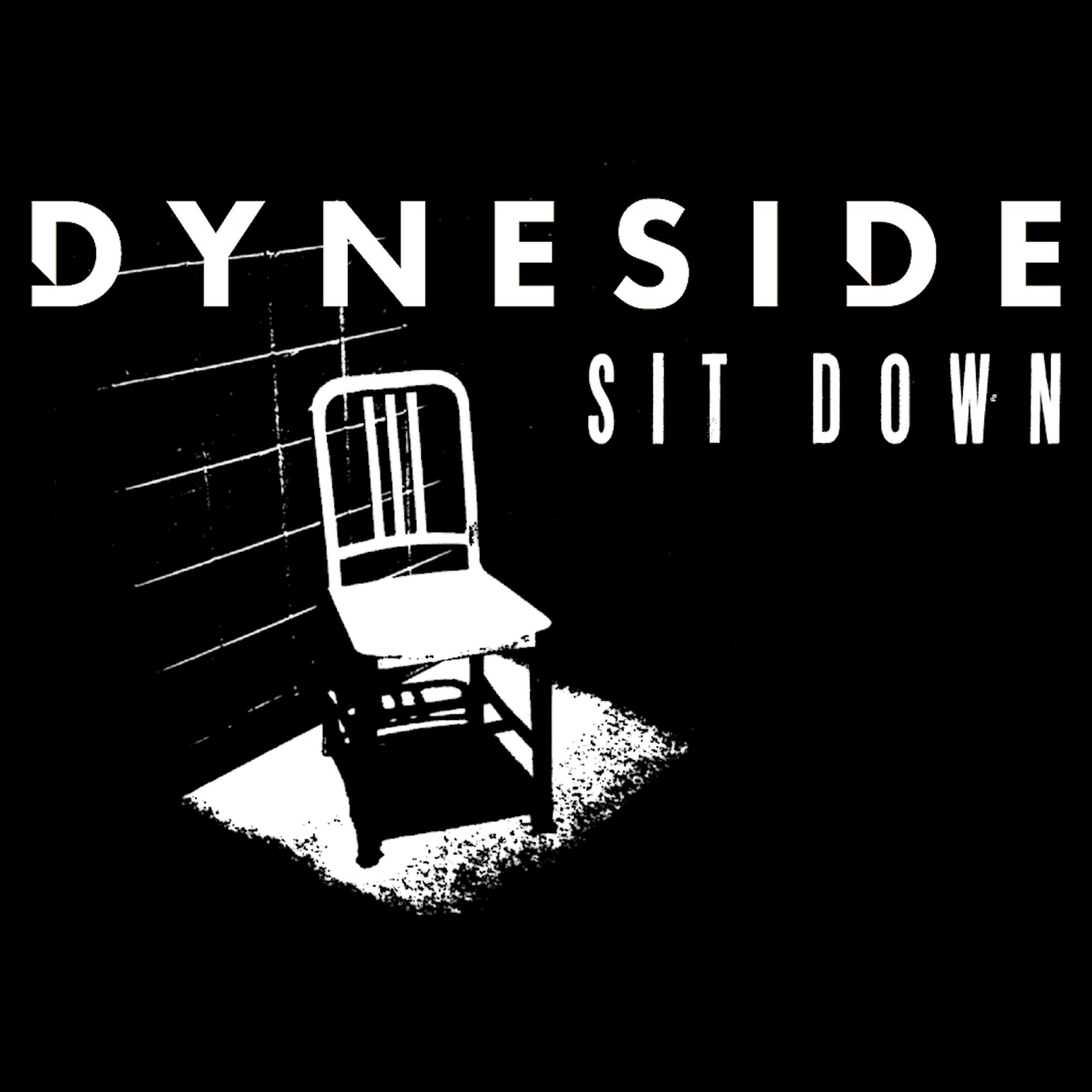 sit down cover JP.jpg