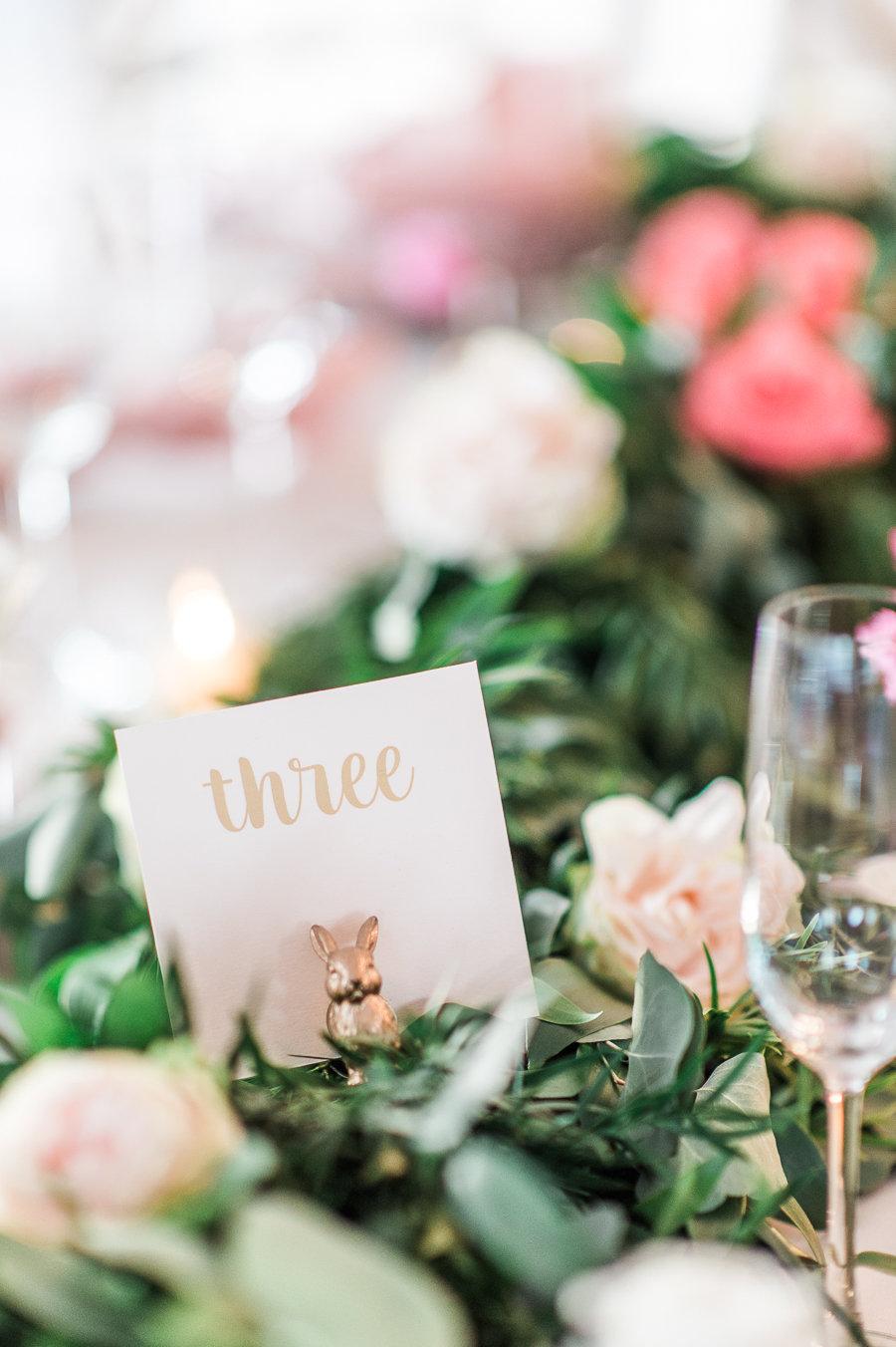 Stephanie Messick Photo - Kim Newton Weddings