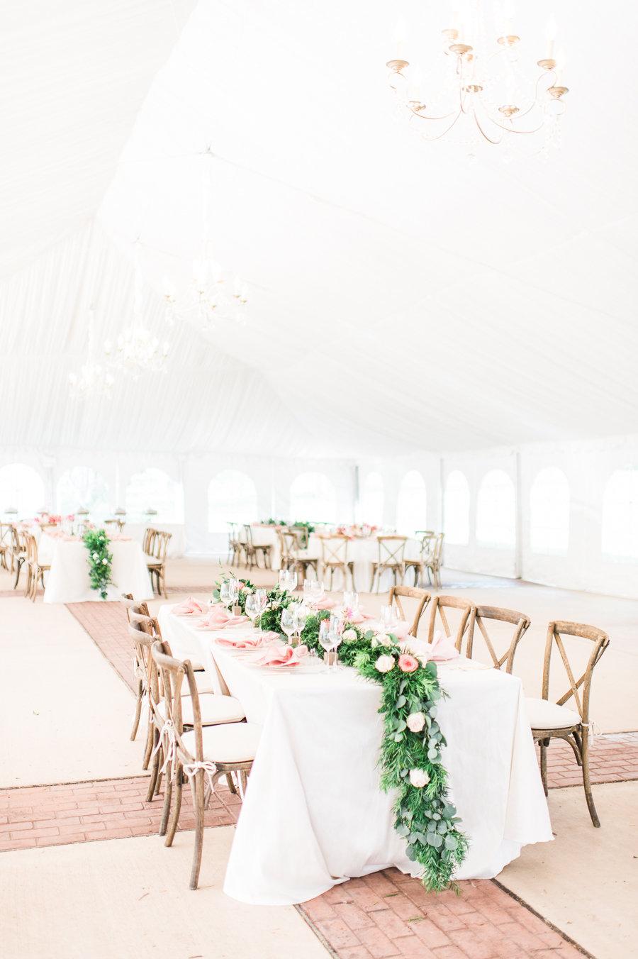 peony-garland-runner-for-wedding-reception-third-clover-stephanie-messick-photography-kim-newton-weddings