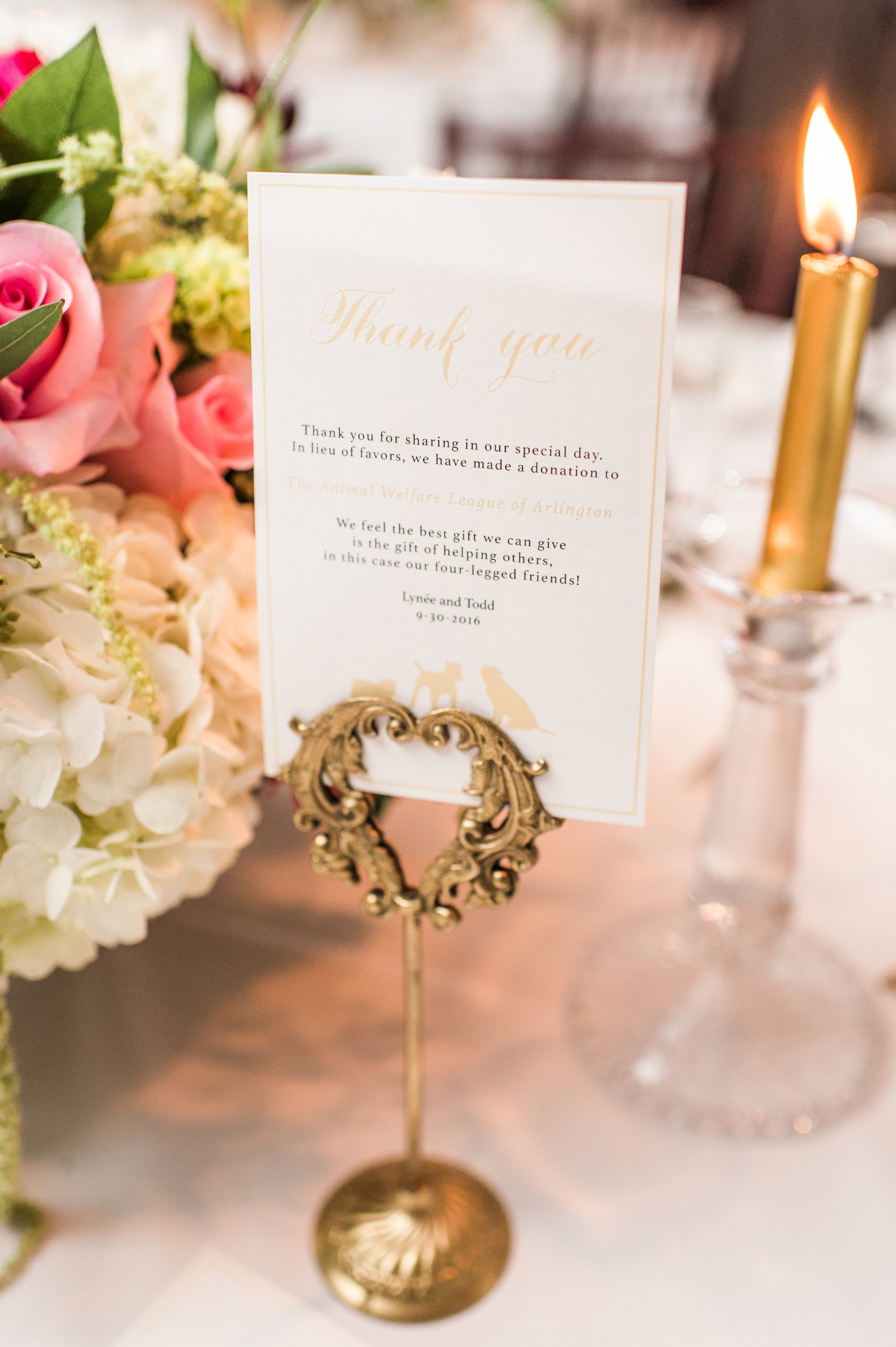 wedding-favor-ideas-third-clover-paper-stephanie-messick-photography.jpg