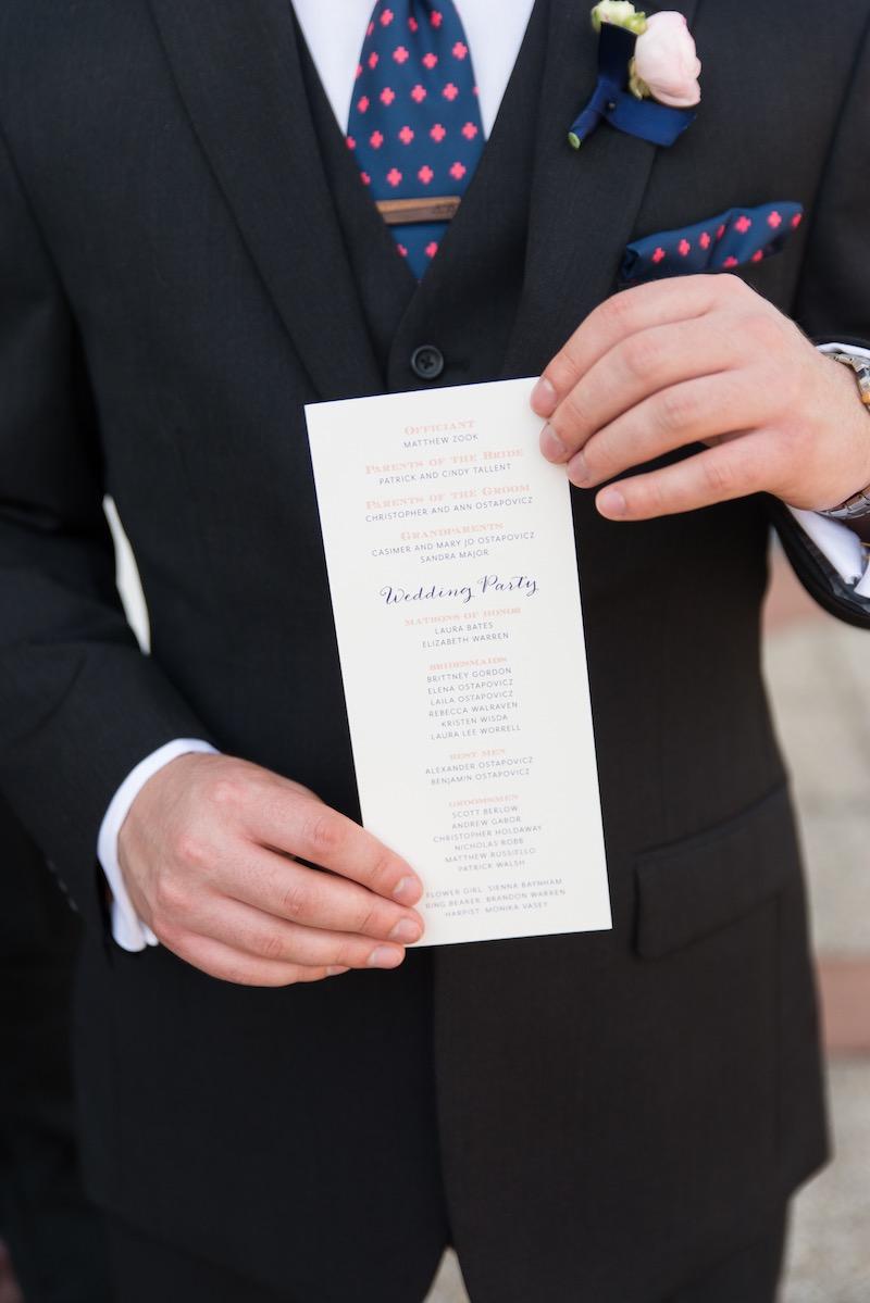 custom-wedding-program-Third-Clover-Paper-jennifergulleyphotography.jpg