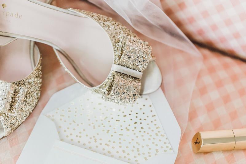 gold foil-wedding-invitation-Third-Clover-Paper-jennifergulleyphotography.jpg