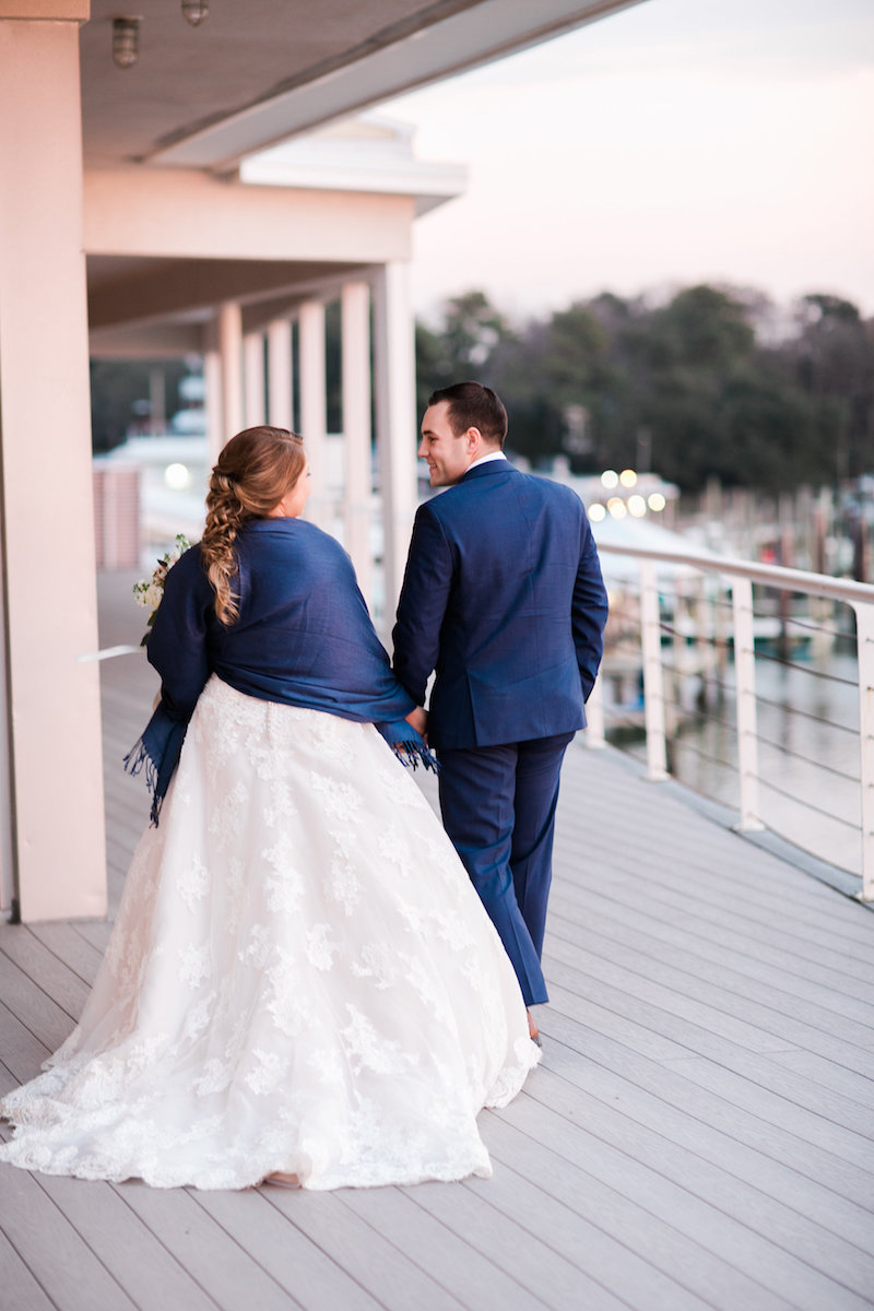 nautical-wedding-at-lesner-inn-third-clover-paper-elizabeth-friske-photography-2.jpg