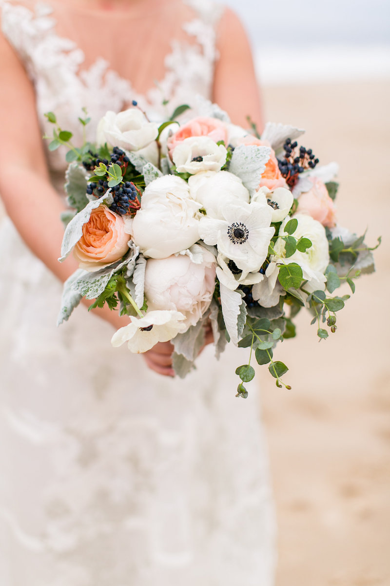 anenome-bridal-bouquet-third-clover-paper-dear-sweetheart-events-amanda-hedgepeth-photography.jpg