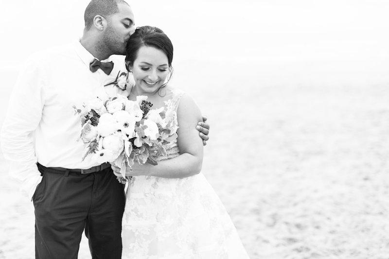 dewey-bethany-beach-delaware-wedding-third-clover-paper-amanda-hedgepeth-photography.jpg