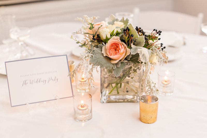 reserved-seats-for-wedding-third-clover-paper-amanda-hedgepeth-photography.jpg