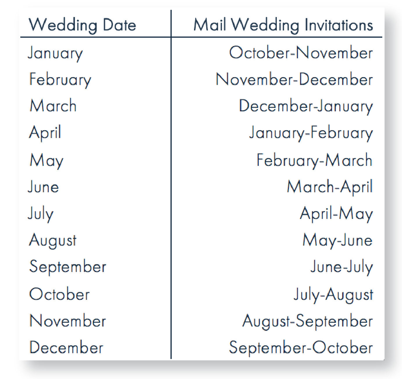 Mail-Wedding-Invitations-06.png