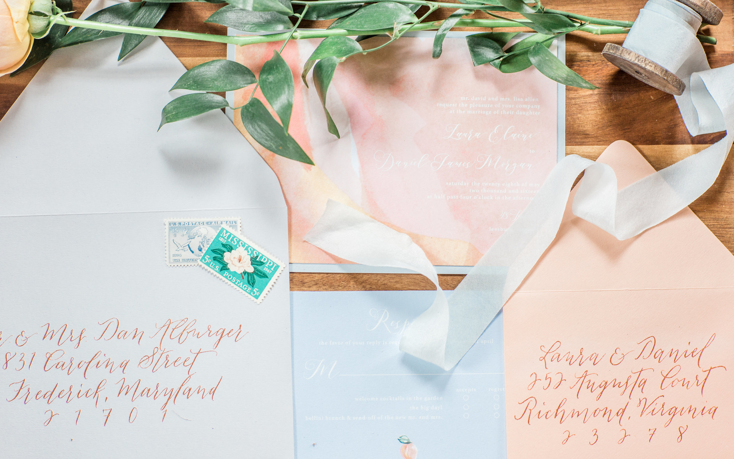copper-and-dusty-blue-wedding-invitation-third-clover-paper-ginger-and-blooms-mikaela-marie-photography4.jpg