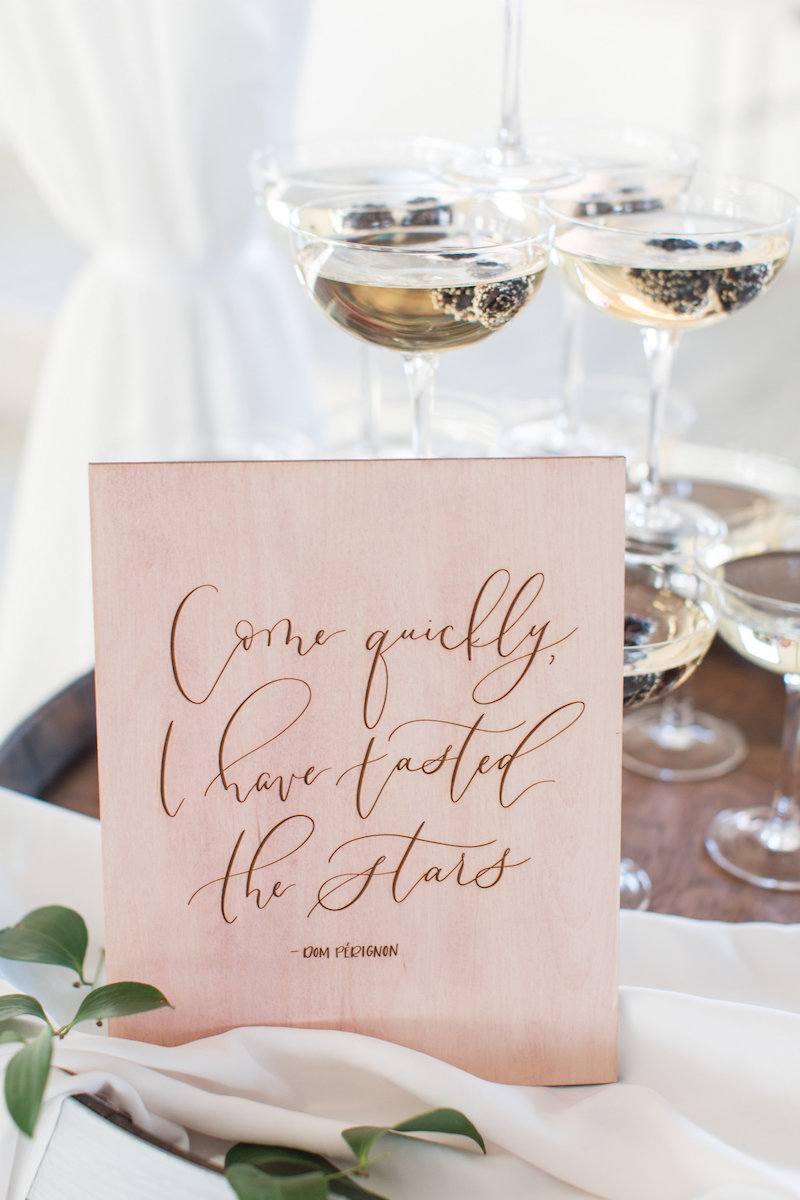 signature-cocktail-signage-third-clover-paper-sincerely-amy-designs-camille-catherine-photography.jpg