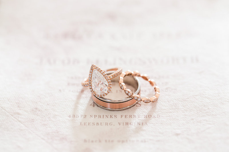ascot-diamonds-third-clover-paper-camille-catherine-photography.jpg