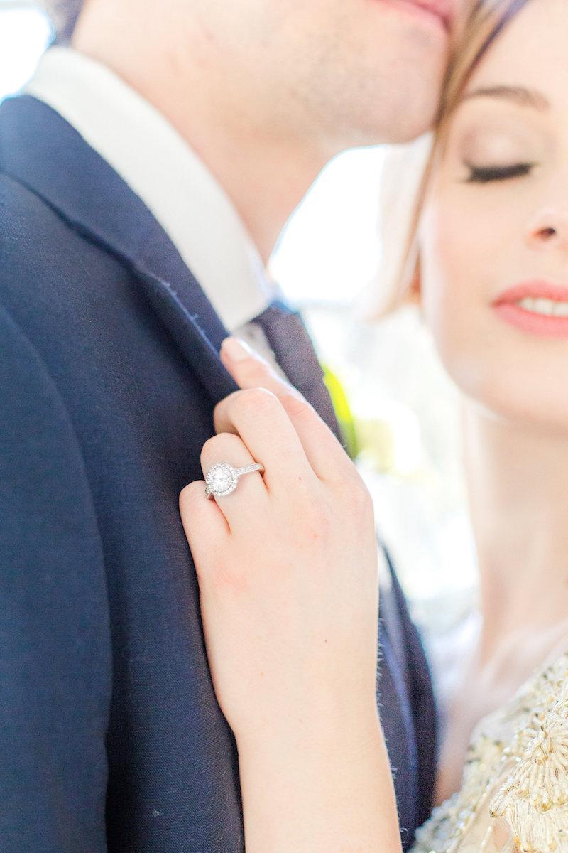 navy-groomsmen-suit-third-clover-paper-claire-duran-weddings-lauren-werkheiser-photography.jpg