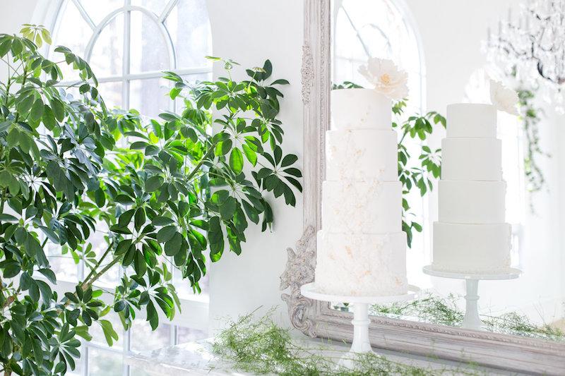 white-wedding-cake-third-clover-paper-buttercream-bake-shop-lauren-werkheiser-photography.jpg