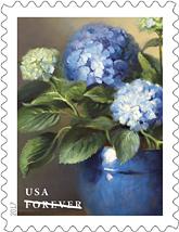 wedding-invitation-stamp5-third-clover-paper-usps.jpg
