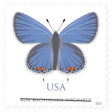 wedding-invitation-stamp8-third-clover-paper-usps.jpg