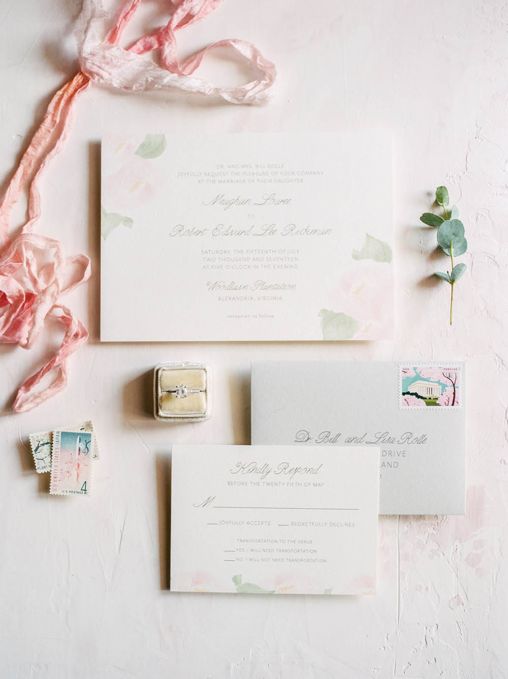watercolor-floral-wedding-invitation-third-clover-paper.jpg