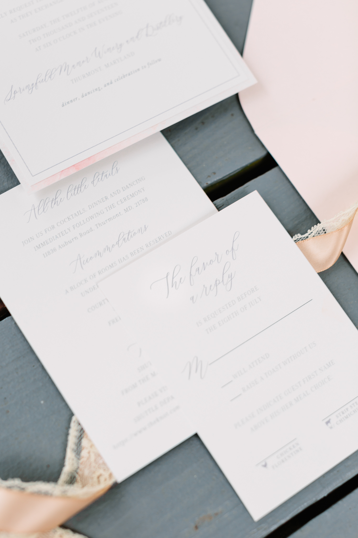LMP-Wedding-16.jpg