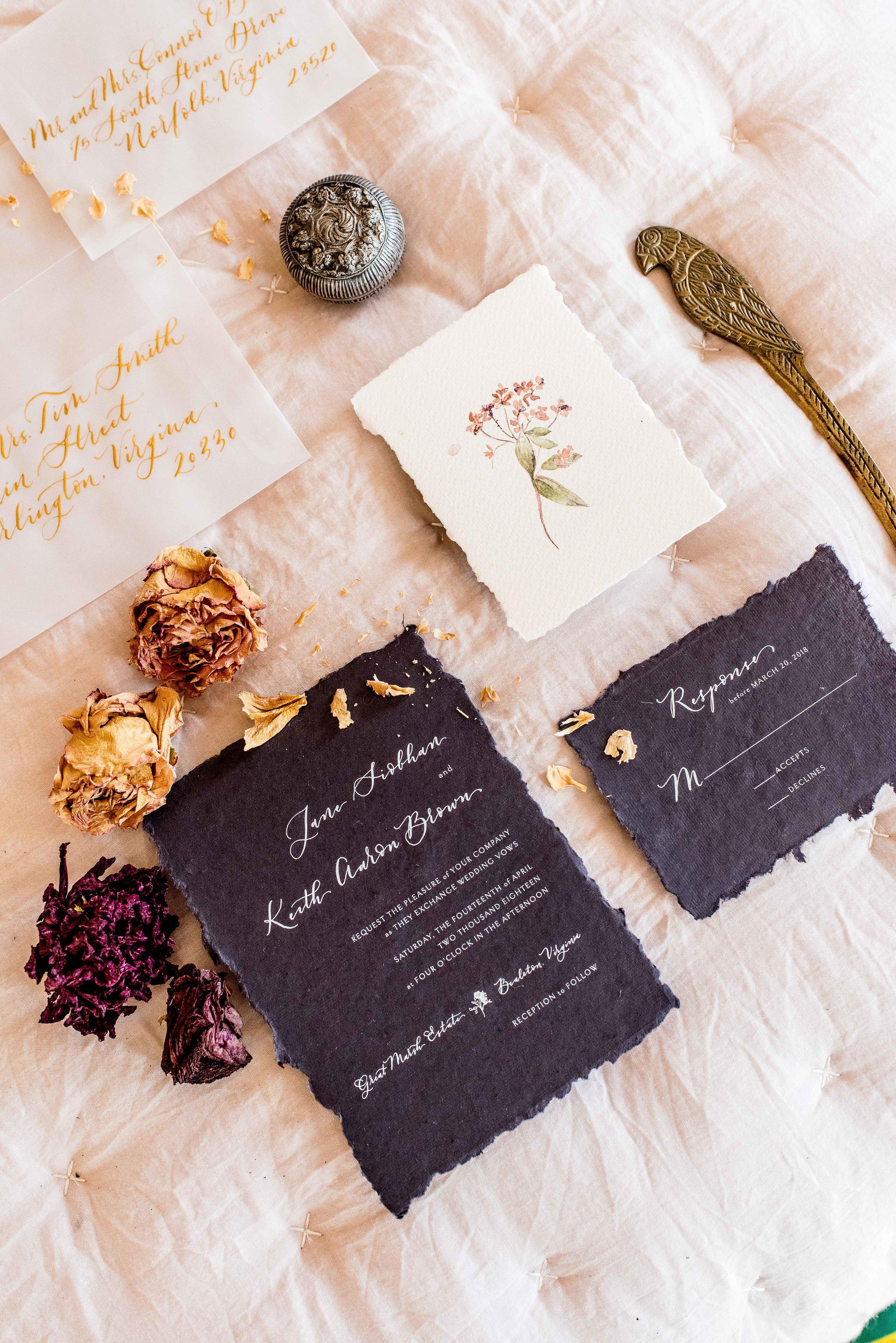 Cozy Winter Bridal Inspiration VENDOR FILES-Finals-0020.jpg