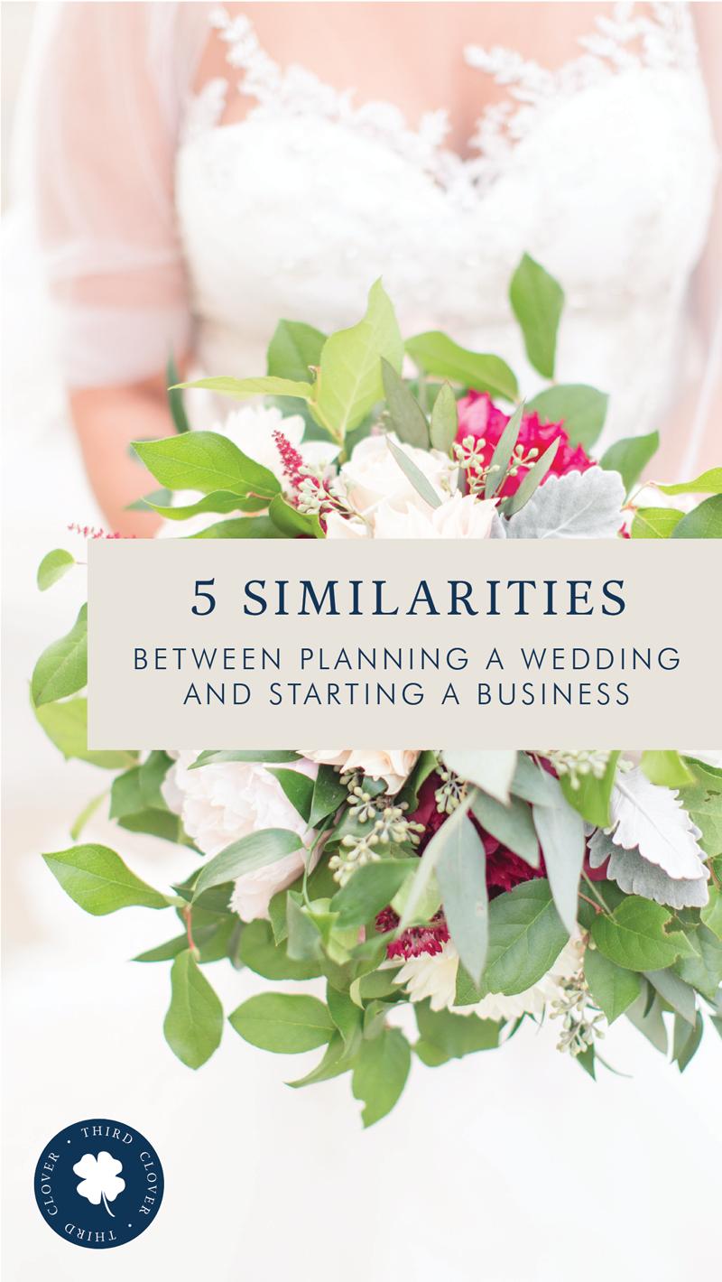 5Similarities-Business.png