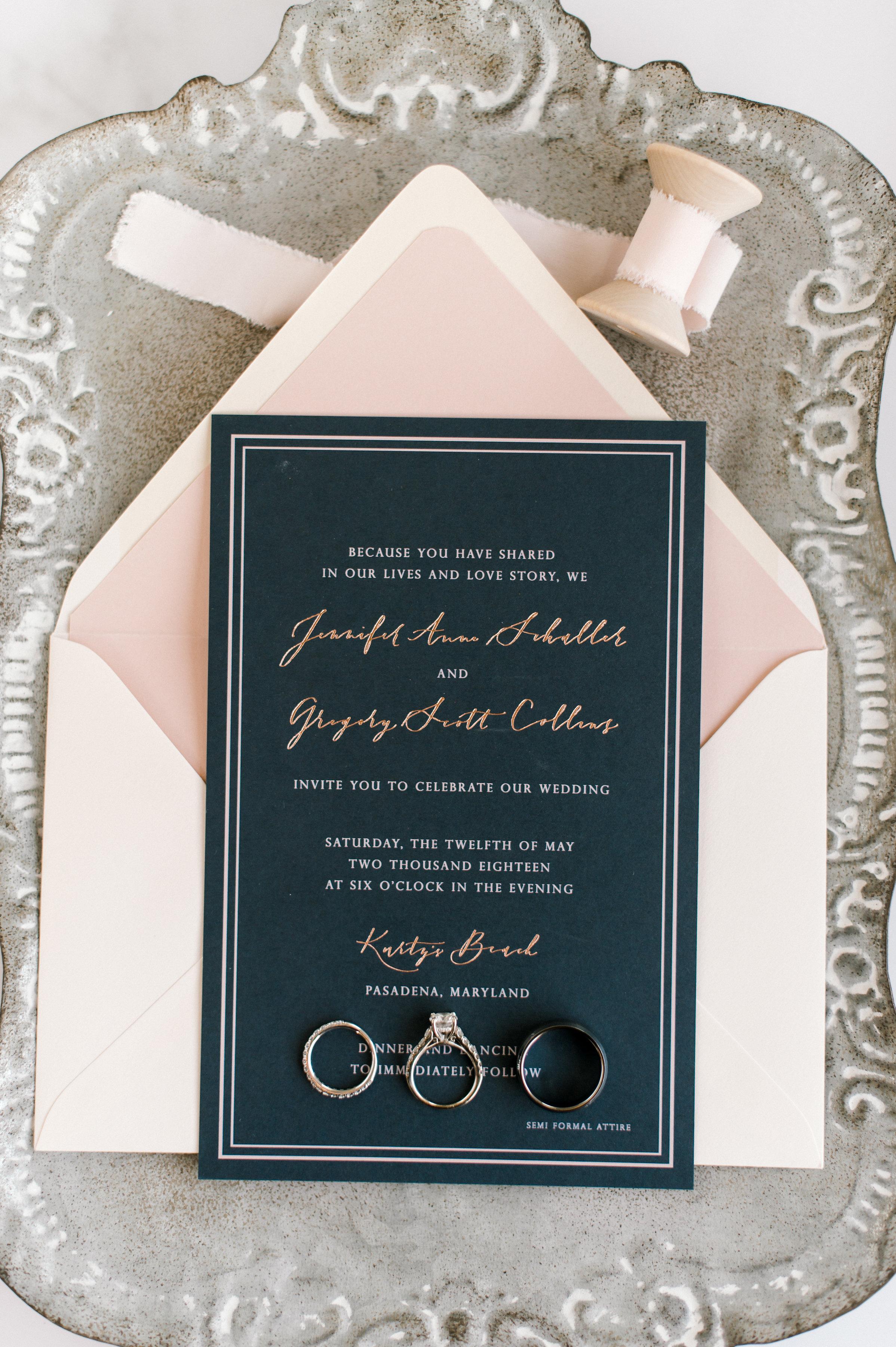 rose-gold-wedding-invitation-third-clover-a-er-.jpg