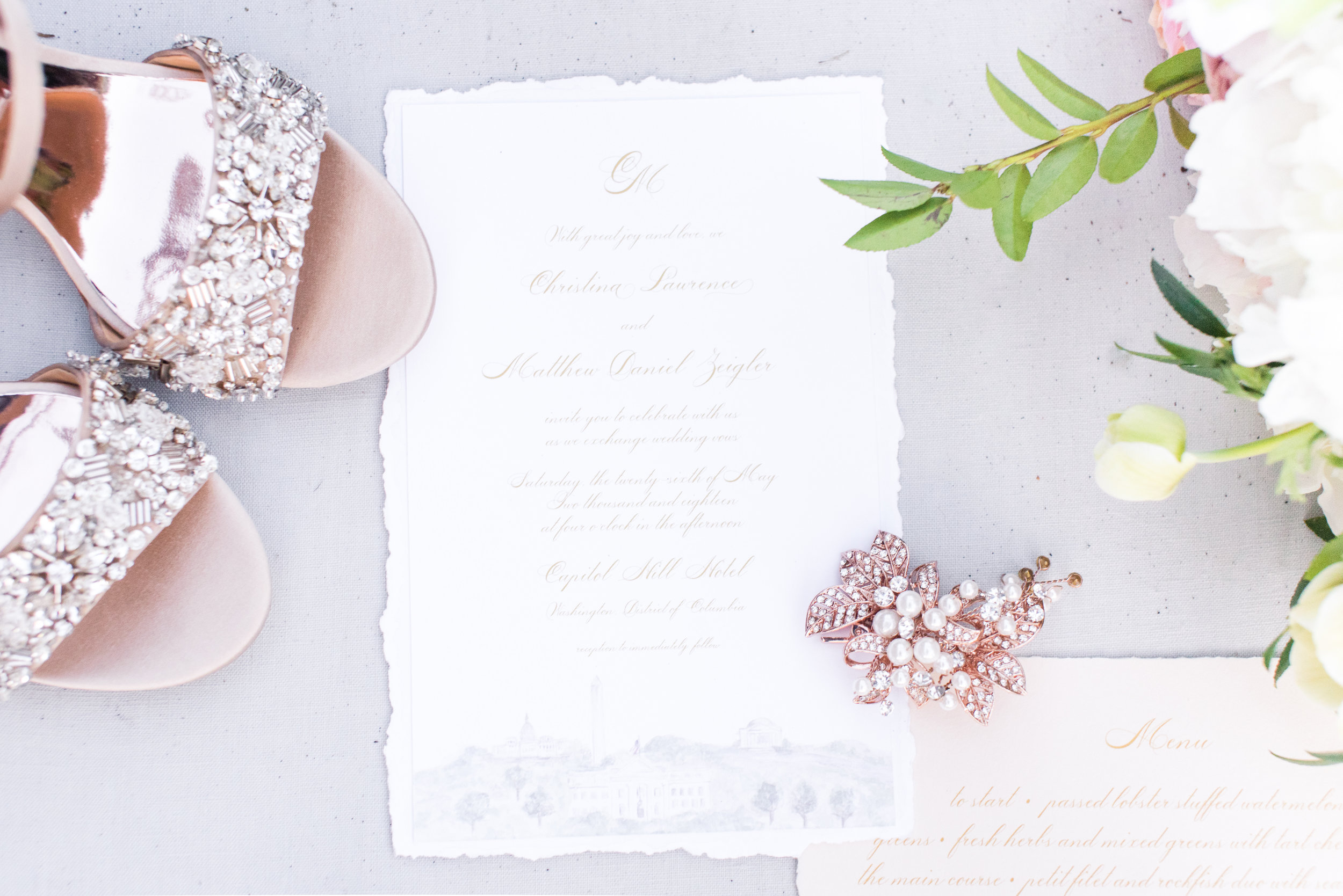 Washington-DC-Wedding-Invitations-Third-Clover-Manali-Sonntake-Photography.jpg