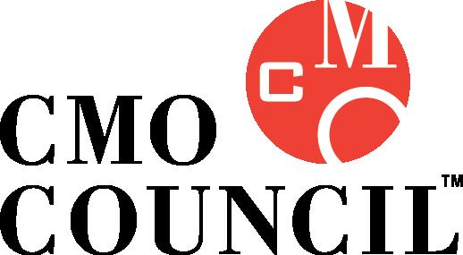 CMO_logo_final.png