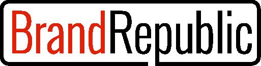 brand republic.png