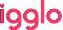 igglo-logo-nav-2.png
