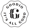 Goodio_logo.png