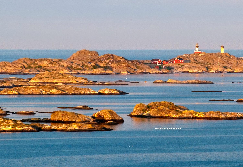 Kosterhavet-web.jpg
