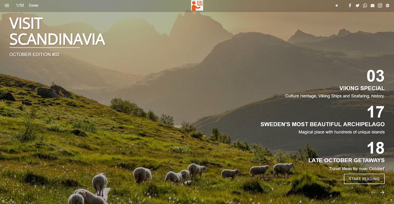 forside-visit-Scandinavia-(239).jpg