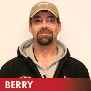 berry_web.jpg