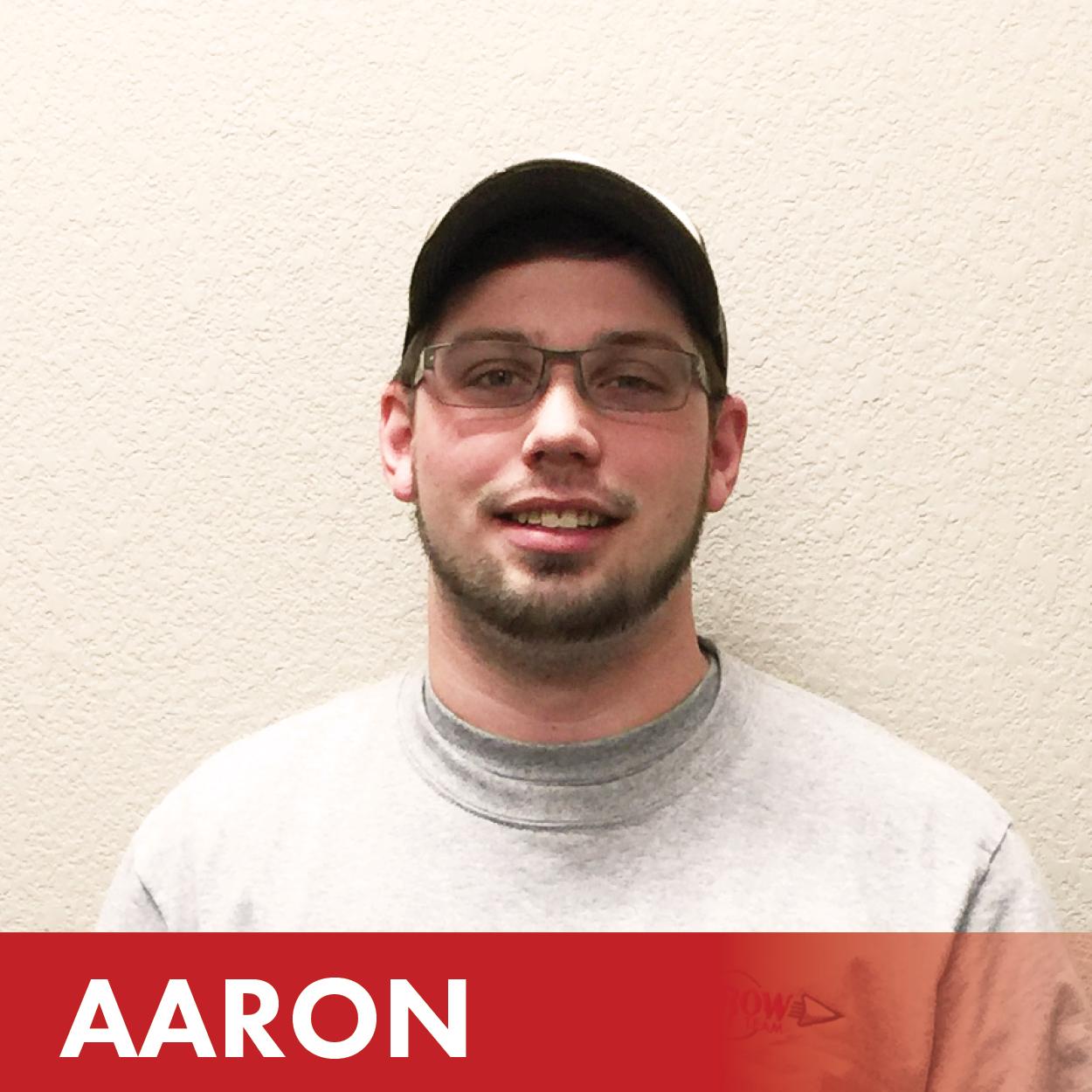 aaron_web.jpg