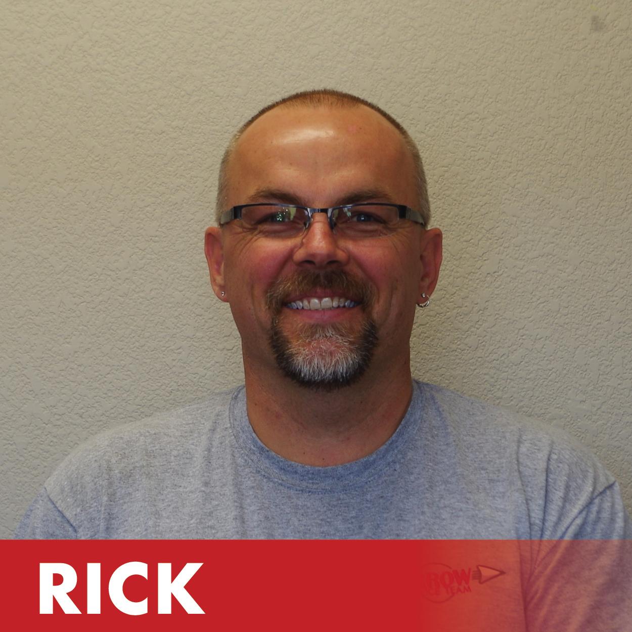RICKM_web.jpg