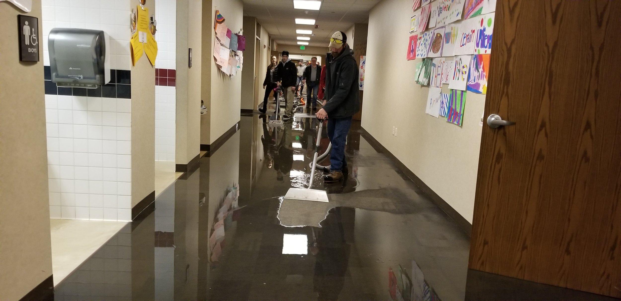 Hallway extraction.jpg