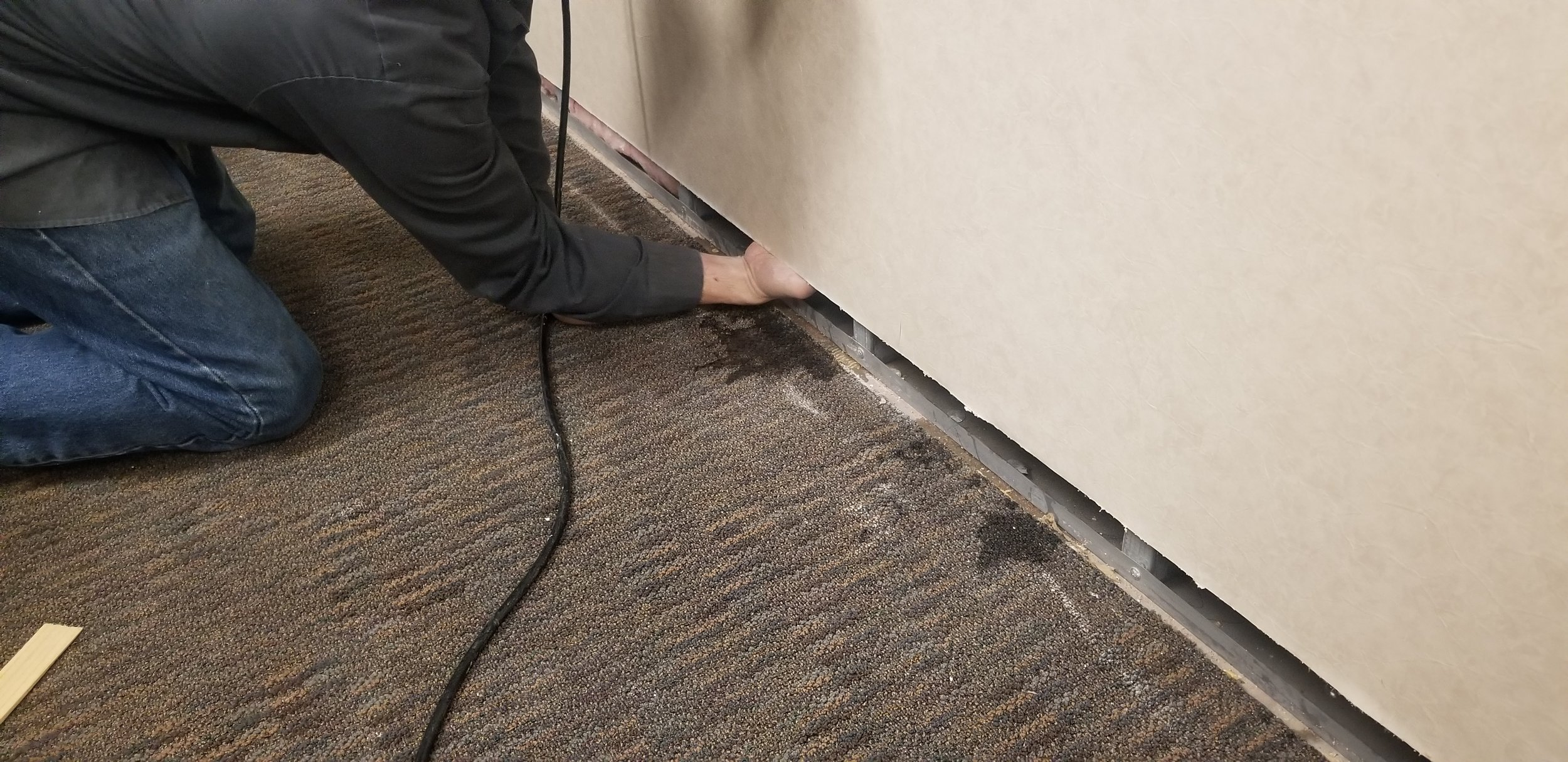 Walls vented to allow faster drying.jpg