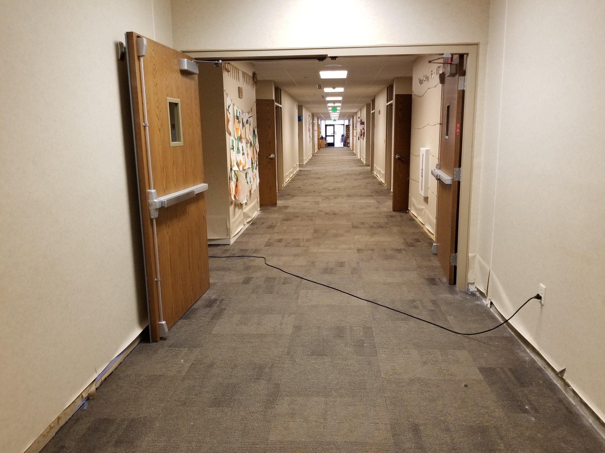 Hallway ready 1.jpg