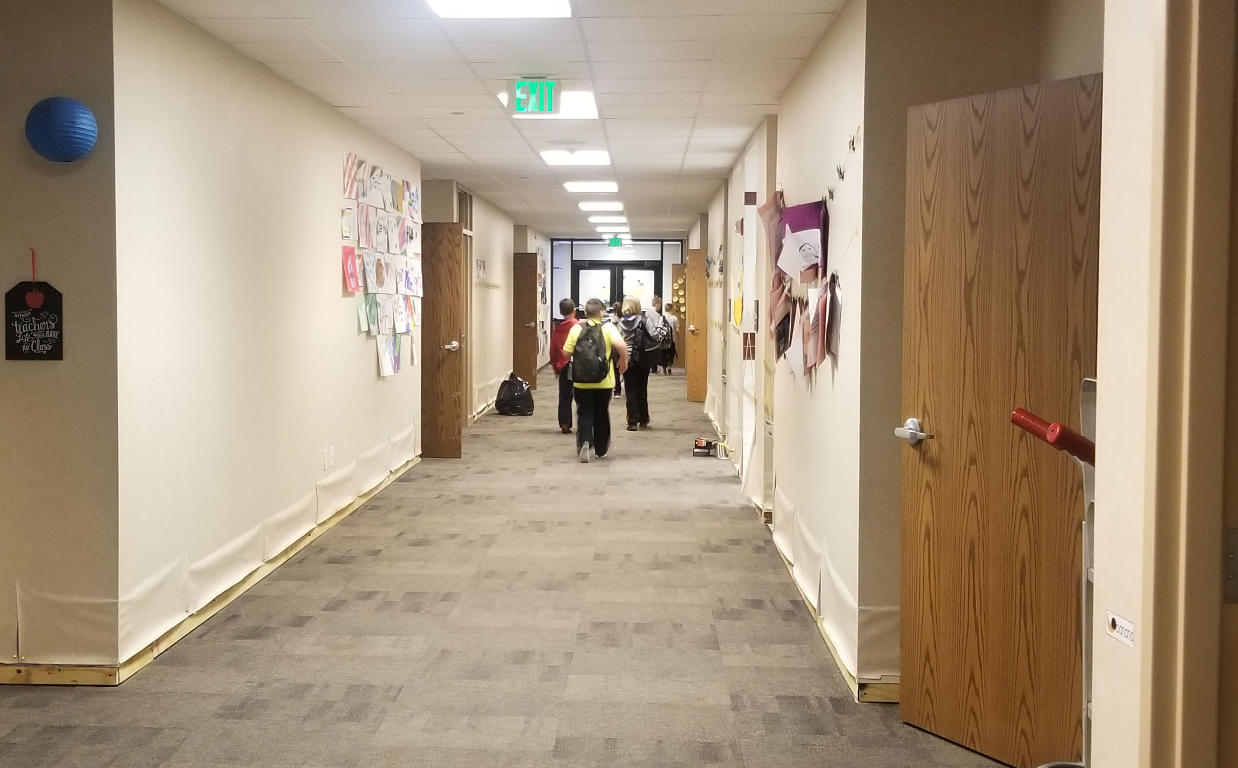 Students return.jpg