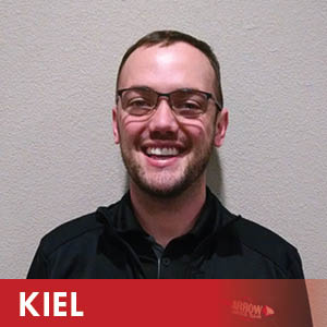 KIEL_WEB.jpg