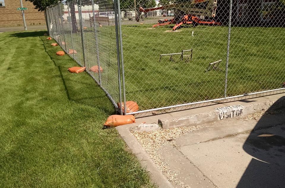 Security fence.jpg