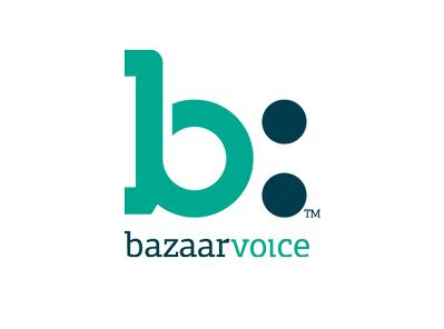 Sponsor-BazaarVoice-1.jpg