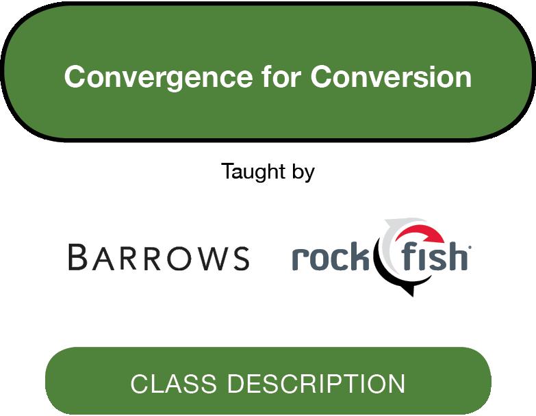 Barrows Rockfish MC.png