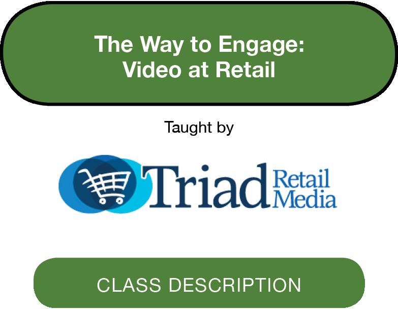 Triad Retail Media MC.png